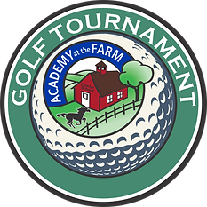 2018 golf logo no date.png