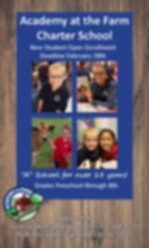 AATF Lottery Ad 2020.jpg