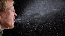 Precisamos ter medo da gripe? - pequena revisão sobre Influenza