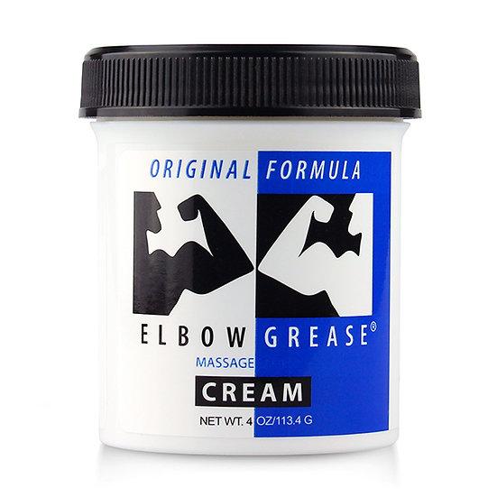 Elbow Grease Original - 4 oz
