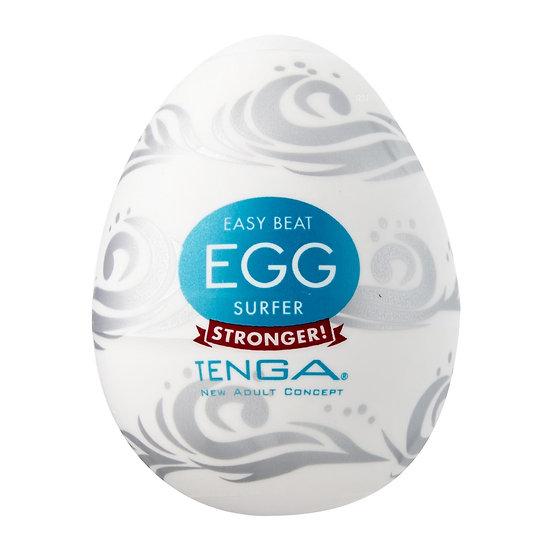 Tenga Egg Male Toy - Surfer