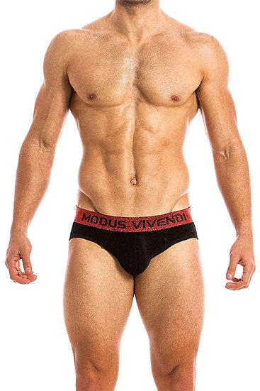 Modus Vivendi - X-Lux Bottomless