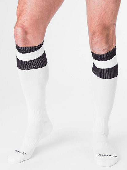 Barcode Berlin - Football Socks