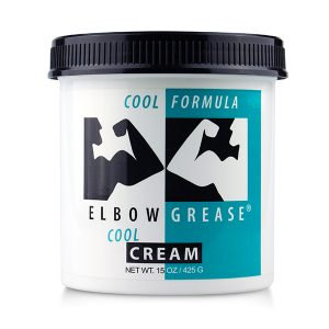 Elbow Grease Cool - 15oz