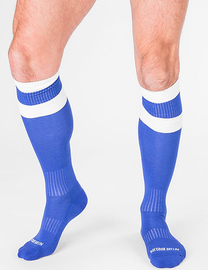 Barcode Berlin - Football Socks
