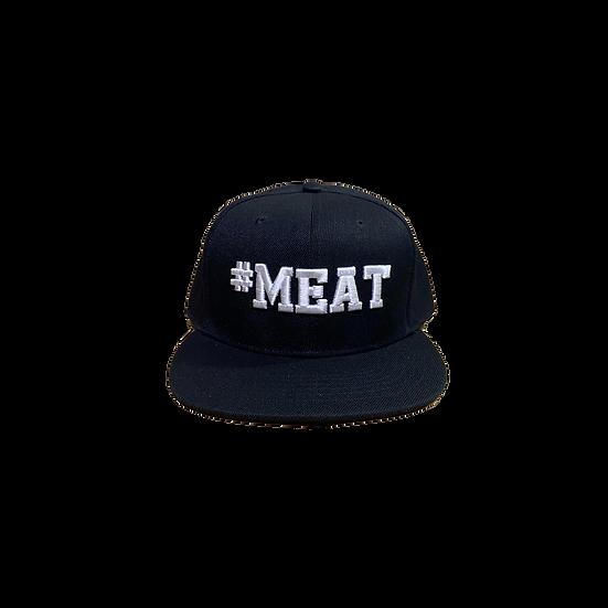 Borisboy Cap #Meat