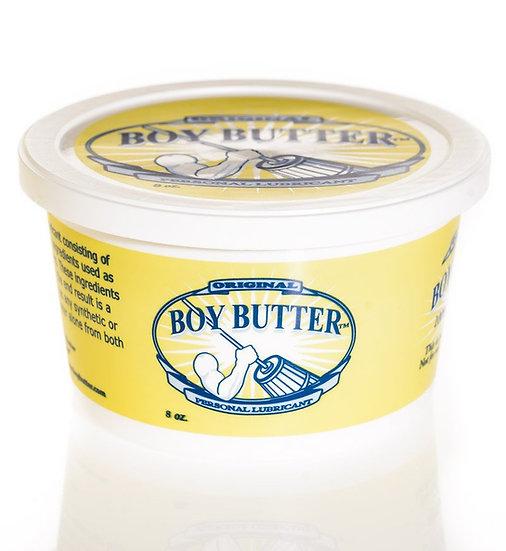 Boy Butter Yellow - 237 ml