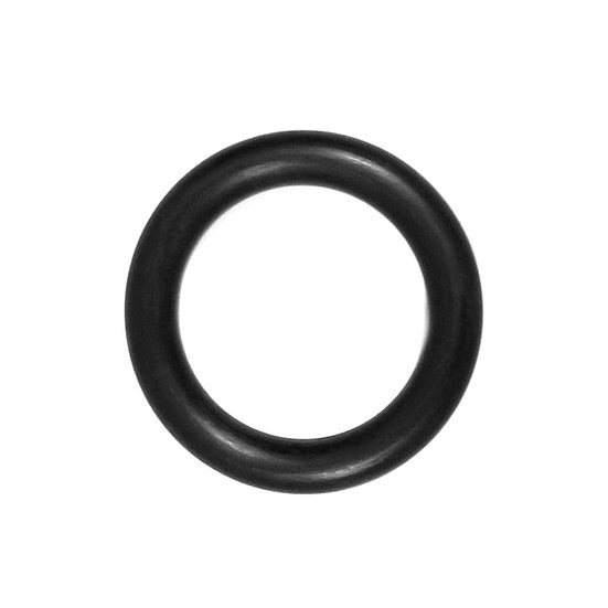Rubber Cockring 10 mm