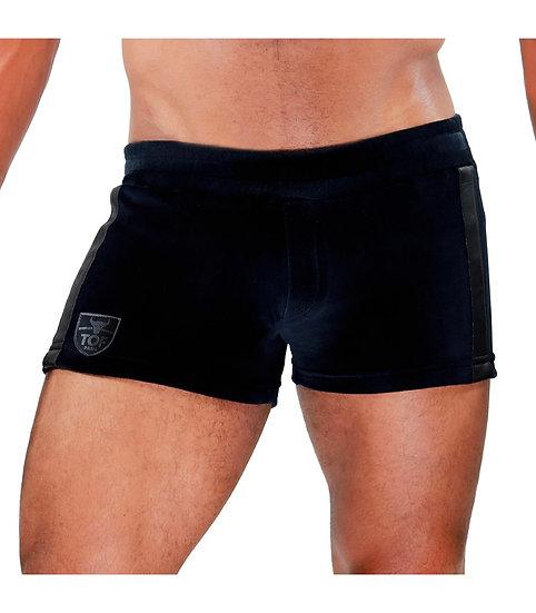 TOF Paris Vienna Shorts