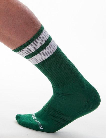 Barcode Berlin - Gym Socks