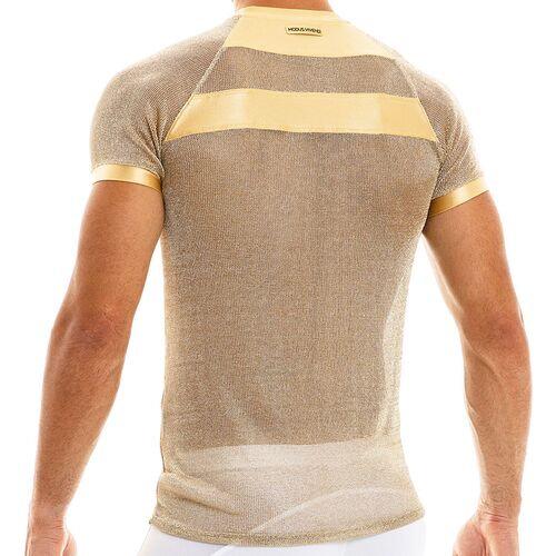 Modus Vivendi - Armor T-Shirt