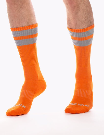 Barcode Berlin - Gym Socks