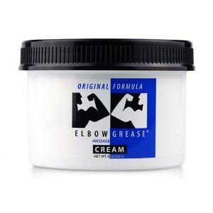 Elbow Grease Original - 9 oz