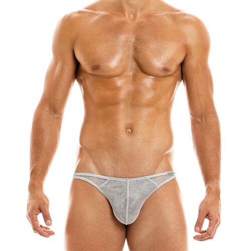 Modus Vivendi - Armor Low Cut Brief