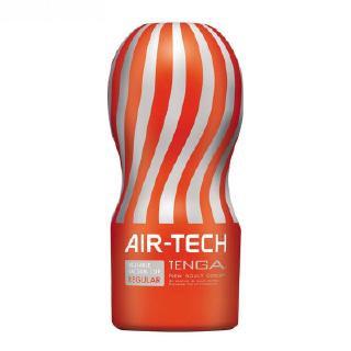 Tenga Air-Tech 001R