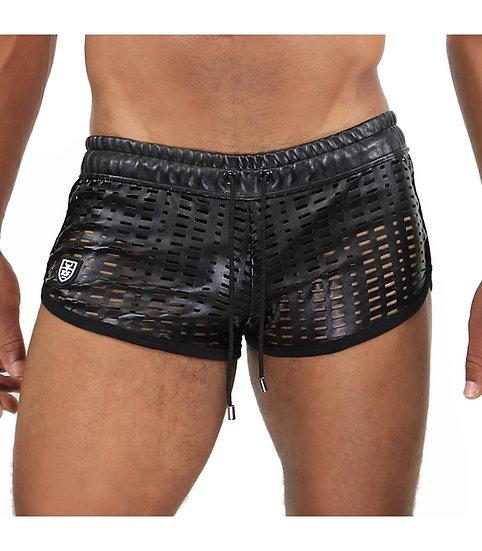 Tof Paris Centurion Shorts