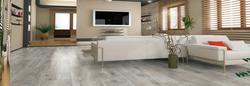 Laminate Floors_edited