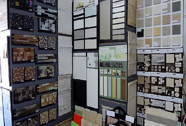 tiles, tile designs, tile supply, stone tiles, stones, stone designs, landscaping tiles, porcelain tiles, landscaping tile designs, porcelain tile designs, mosaic tiles, glass mosaics, glass mosaic tiles, tile floors, kitchen floors, kitchen tiles, kitchen wall tiles, bathroom floor tiles, bathroom wall tiles, hardwood floors, modern tile designs, classic tiles, country style tiles, rustic tiles, victorian tiles