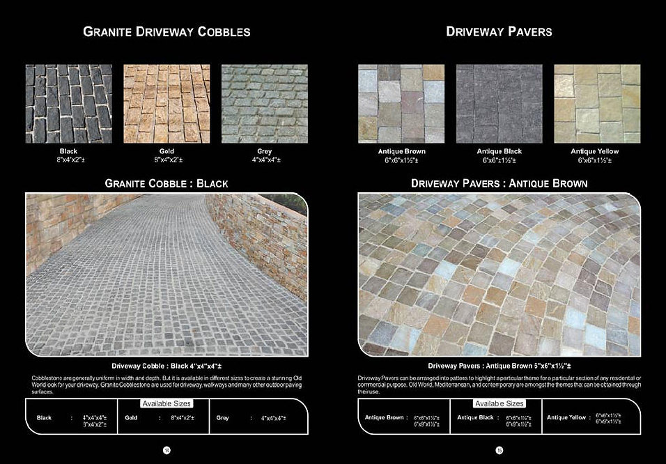 flagstones, stepping stones, landscaping stones, tile designs, tile supply, stone tiles, stones, stone designs, landscaping tiles, porcelain tiles, landscaping tile designs, porcelain tile designs, mosaic tiles, glass mosaics, glass mosaic tiles, tile floors, kitchen floors, kitchen tiles, kitchen wall tiles, bathroom floor tiles, bathroom wall tiles, hardwood floors, driveway paving, driveway cobblestones, driveway cobble