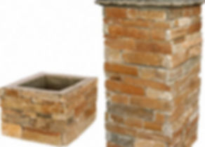 stone columns, flagstones, stepping stones, landscaping stones, tile designs, tile supply, stone tiles, stones, stone designs, landscaping tiles, porcelain tiles, landscaping tile designs, porcelain tile designs, mosaic tiles, glass mosaics, glass mosaic tiles, tile floors, kitchen floors, kitchen tiles, kitchen wall tiles, bathroom floor tiles, bathroom wall tiles, hardwood floors, driveway paving, driveway cobblestones, driveway cobble, pool wall tiles, pool step stones
