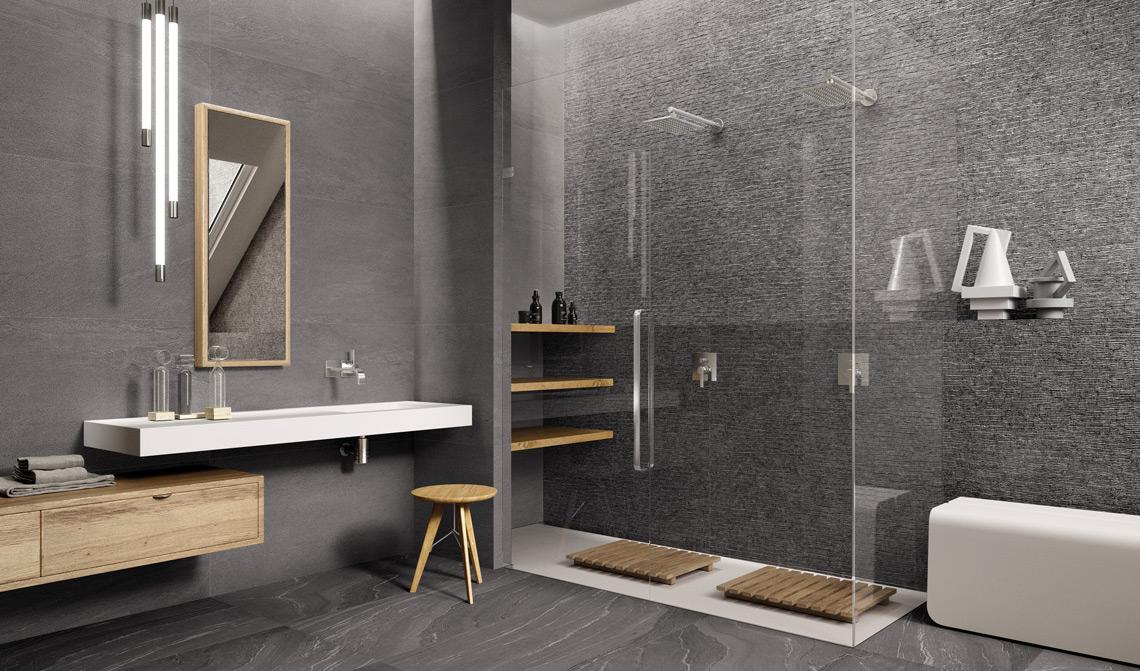 stonetalk-bathroom