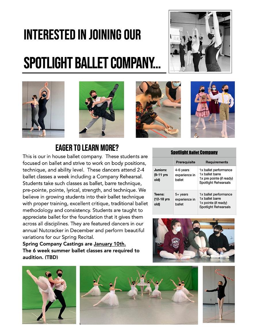 Join Spotlight Co Flyer2021.jpg