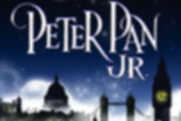 peter.pan_.jr_-900x600.jpg