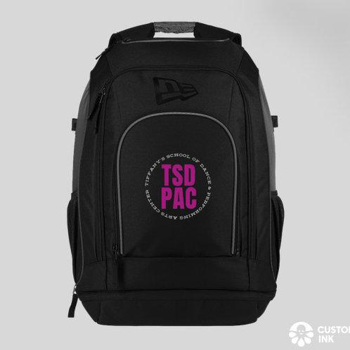 New Era Shutout Backpack