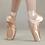 Thumbnail: Capezio Tiffany Pro