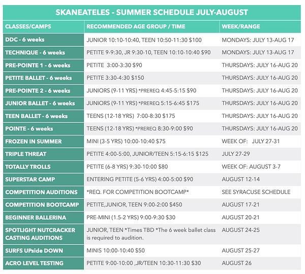 skan schedule.png