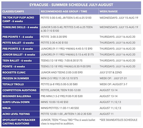 syracuse schedule.png