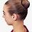Thumbnail: BunHeads Hair Nets- Pack of 3