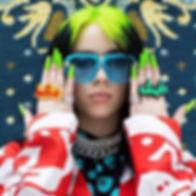 Billie-Eilish-Fahsion_edited.jpg