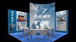 ביתן כיל מים | וואטק 2009