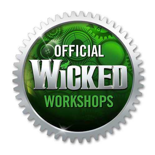 WICKED WORKSHOP