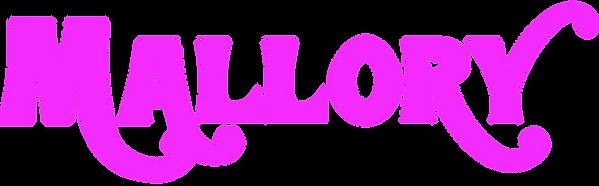 MALOORY LOGO.png