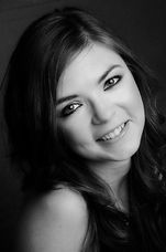 Anna Andritoiu - Assistant Musical Director at Little and Beautiful