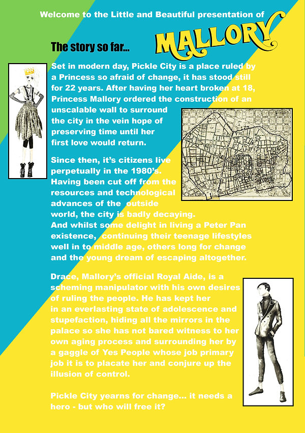 STORY _ PAGE 3.jpg