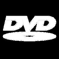 DVD.png