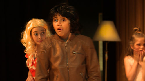 Rishad in our 2019 summer production.jpg