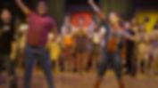 DC2 S12 Disco dance .jpg