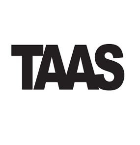 Texas Applied Anthropology Summit (TAAS)