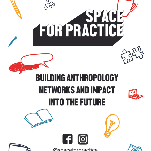 Project:  A Space for Practice (Purdue)