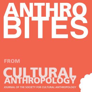 AnthroBites: Queer Anthropology (UNT)