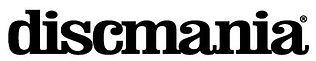 Discmania_Bar_Logo.jpg