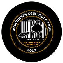 2013 gold bar code stamp.jpg