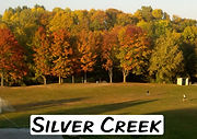 Silver Creek's NEW 28 hole layout will bring out every disc in your bag.