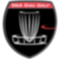DGA-Shield-logo-color.jpg