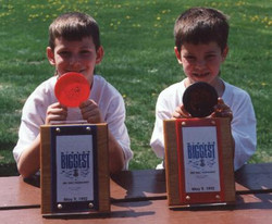 wb-kids02.jpg