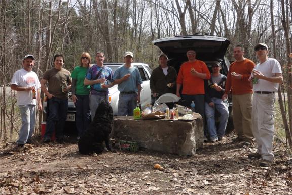 volunteers04072011.jpg